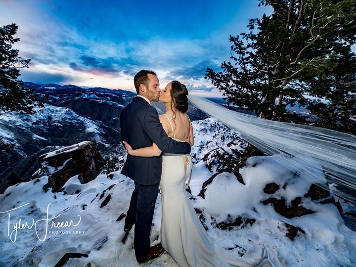 Tmx Krystle And Daniel 002 51 381751 Prosper, TX wedding photography