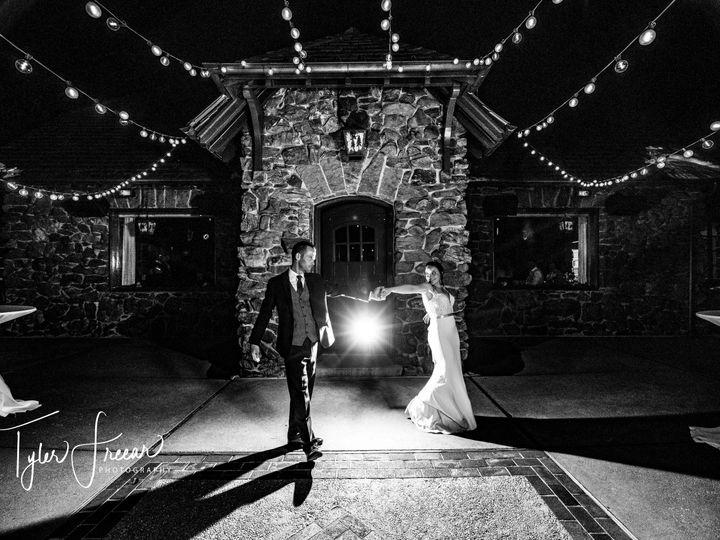 Tmx Krystle And Daniel 003 51 381751 Prosper, TX wedding photography