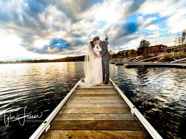 Tmx Tiffany And Jessee 002 51 381751 Prosper, TX wedding photography