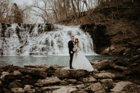 Courtnie Welch Photography