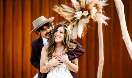Anna Zajac Weddings