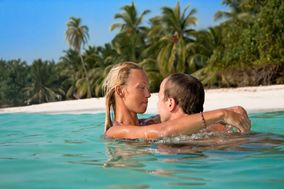 Carefree Romantic Vacations
