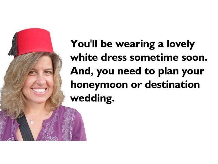 Tmx 1469750391031 Best Of The Knot Honeymoon Specialist 02 Yucaipa, CA wedding travel
