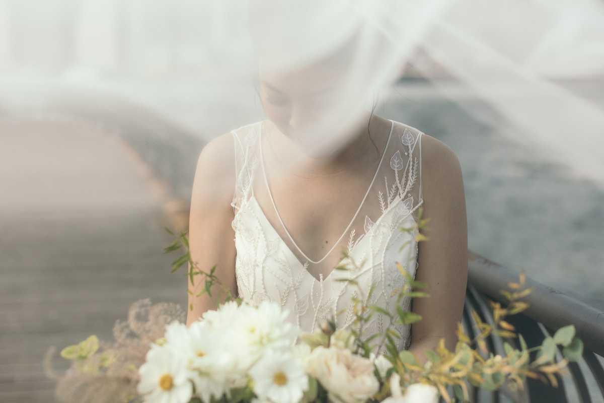Betty Clicker Photography