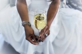 Bubles Champagne Gifts & Events