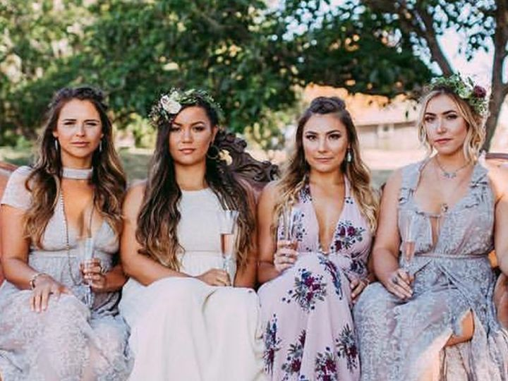 Tmx 1535506183 C45f1b7624d1f9b3 1535506182 0360ec4e9f5e06fd 1535506164715 20 Portfolio Scout4  Santa Rosa, California wedding beauty