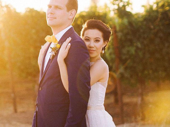 Tmx 1535506186 181cb0a9ebf1f923 1535506185 941203b85d54114e 1535506164717 23 Portfolio Tiffany Santa Rosa, California wedding beauty