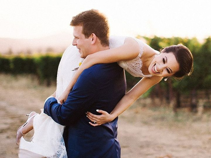 Tmx 1535506186 187131be90cbd4cd 1535506185 E896036230d77298 1535506164716 21 Portfolio Tiffany Santa Rosa, California wedding beauty