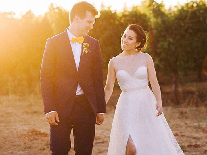 Tmx 1535506187 6a670d0570eba013 1535506185 947f4bec02c2d0fe 1535506164718 25 Portfolio Tiffany Santa Rosa, California wedding beauty