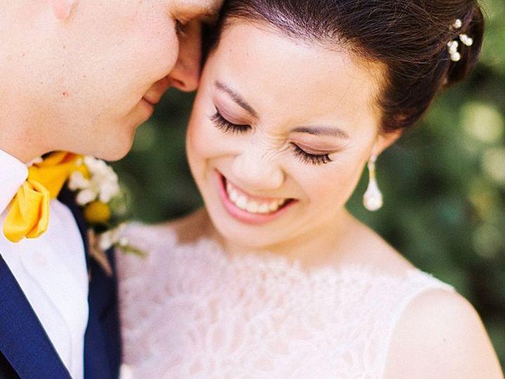 Tmx 1535506187 Aebd060f34e56bd7 1535506185 1af41af48f329b1d 1535506164717 24 Portfolio Tiffany Santa Rosa, California wedding beauty