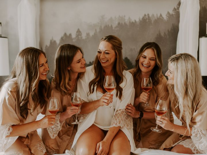 Tmx Andrea3 51 982751 V1 Santa Rosa, California wedding beauty