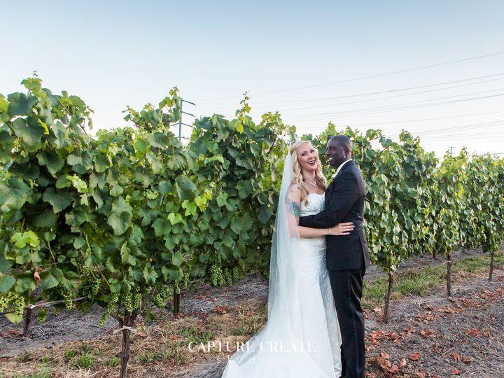 Tmx Bethany3 51 982751 V1 Santa Rosa, California wedding beauty