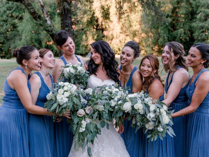 Tmx Emma3 51 982751 157948088220706 Santa Rosa, California wedding beauty