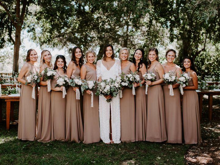 Tmx Mary2 51 982751 V1 Santa Rosa, California wedding beauty