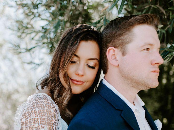 Tmx Mary4 51 982751 V1 Santa Rosa, California wedding beauty