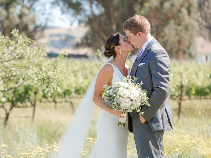 Tmx Portfolio Adrienne1 51 982751 V1 Santa Rosa, California wedding beauty