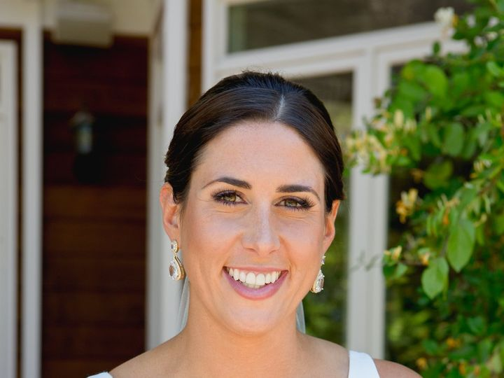 Tmx Portfolio Adrienne2 51 982751 V1 Santa Rosa, California wedding beauty