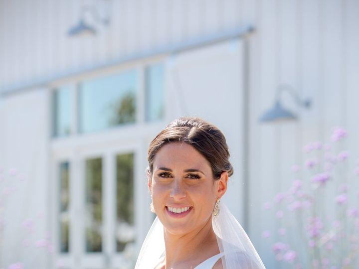 Tmx Portfolio Adrienne3 51 982751 V1 Santa Rosa, California wedding beauty
