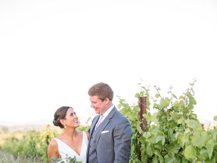 Tmx Portfolio Adrienne4 51 982751 V1 Santa Rosa, California wedding beauty