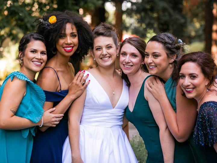 Tmx Salomenick 258 51 982751 157948094128444 Santa Rosa, California wedding beauty