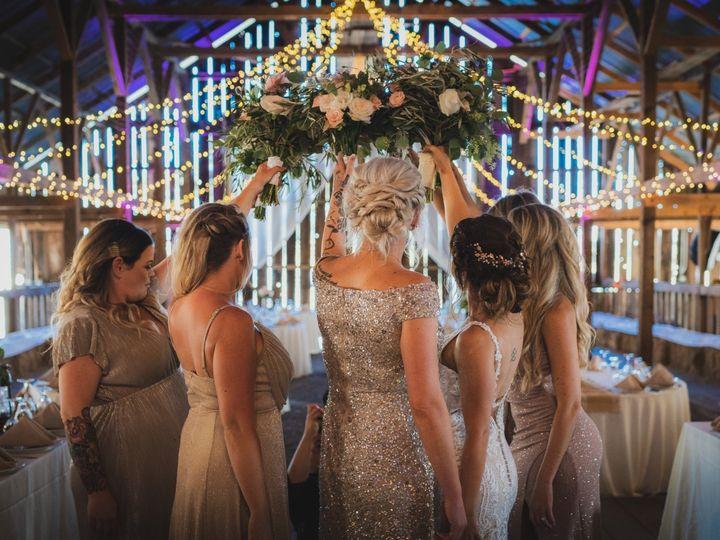 Tmx Shawna3 51 982751 157948092291212 Santa Rosa, California wedding beauty