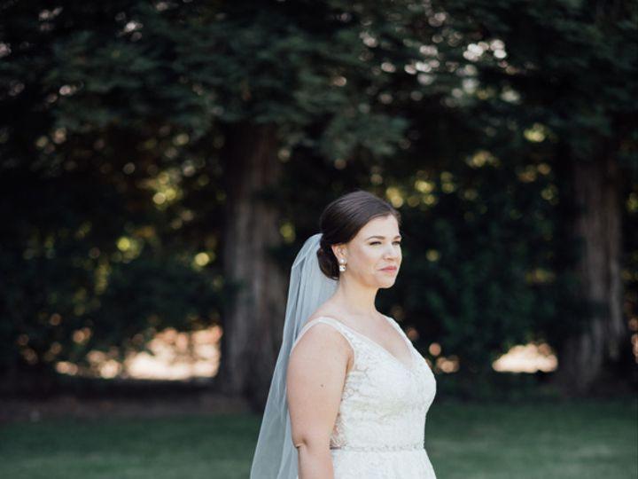 Tmx Tess1 51 982751 V1 Santa Rosa, California wedding beauty