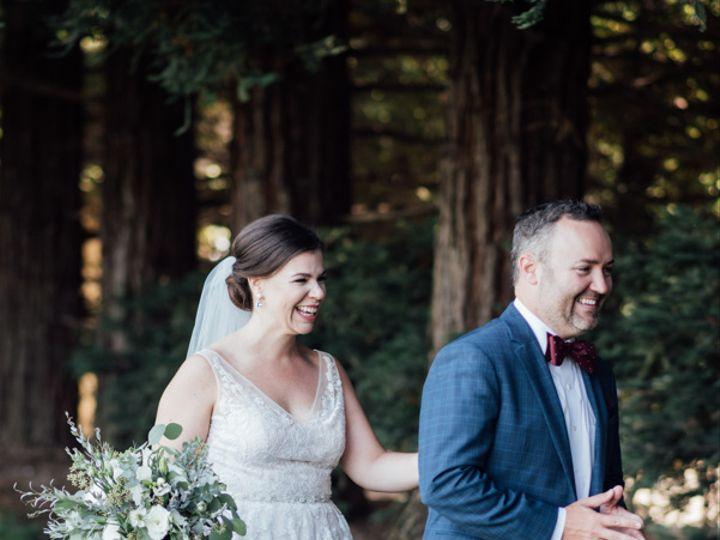 Tmx Tess4 51 982751 V1 Santa Rosa, California wedding beauty