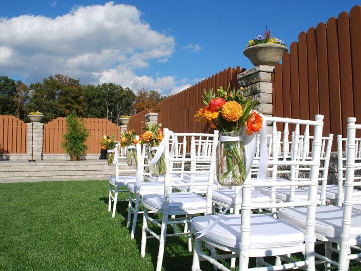 Tmx 1357916980498 DSC0758 Millsboro wedding band