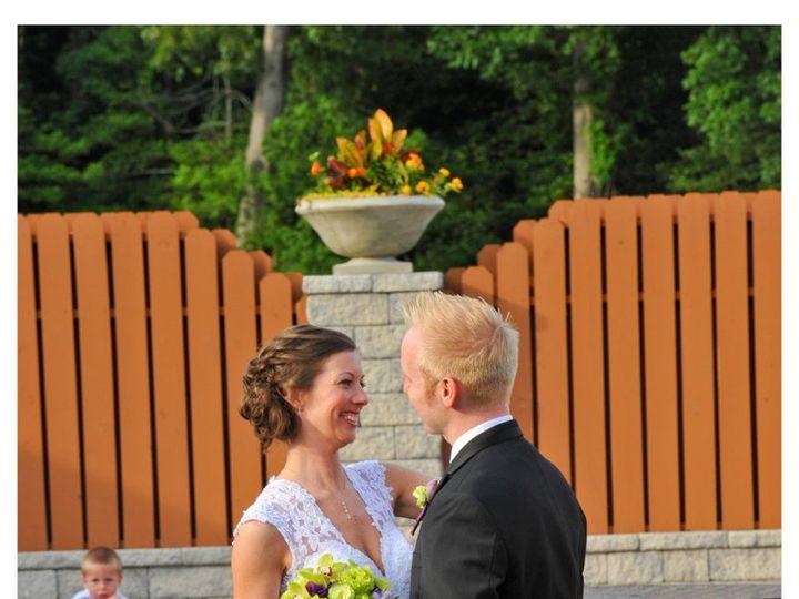 Tmx 1357917076127 I0489 Millsboro wedding band