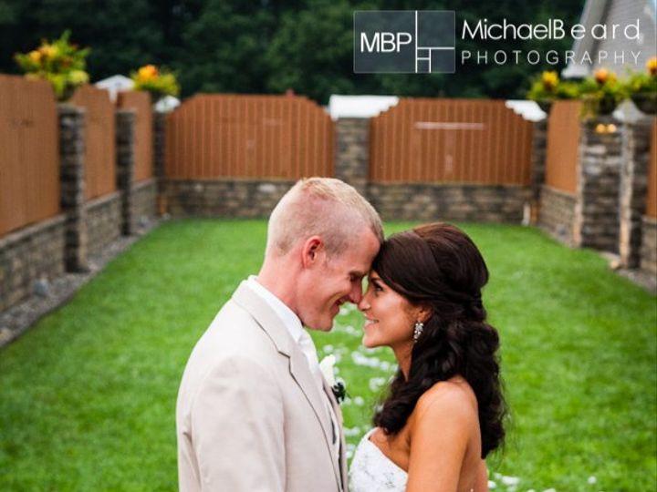 Tmx 1357917633365 0519PegalowWedding Millsboro wedding band