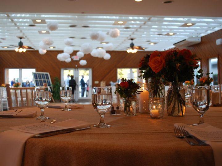 Tmx 1357918535975 DSC0823 Millsboro wedding band