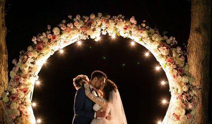 Enchanted Farm Weddings