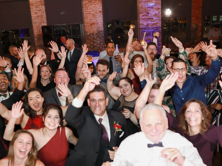 Tmx 14 51 413751 158341894938229 Palm Harbor, FL wedding dj