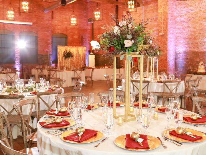 Tmx 4 51 413751 158341895654982 Palm Harbor, FL wedding dj