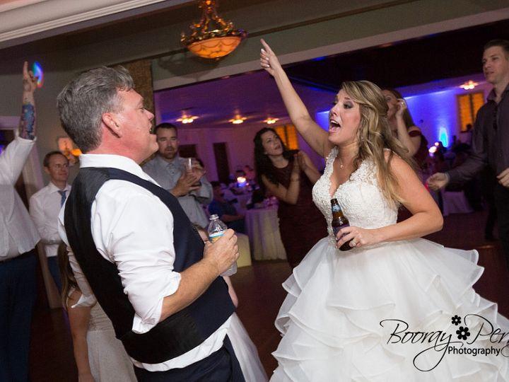 Tmx Booray Perry Photography 003 Sides 5 6 51 413751 158341887147250 Palm Harbor, FL wedding dj