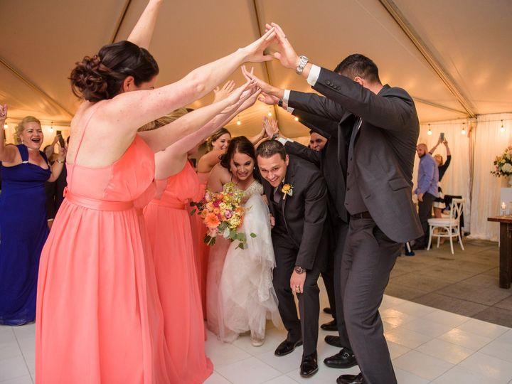 Tmx Corey 1 51 413751 158341861857377 Palm Harbor, FL wedding dj