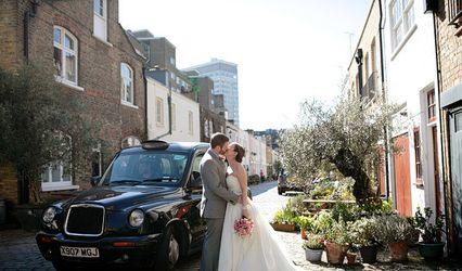 Diamond Destination Wedding Planner