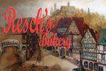 Resch's Bakery