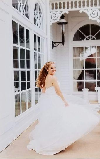 bride5 51 173751 1561217974