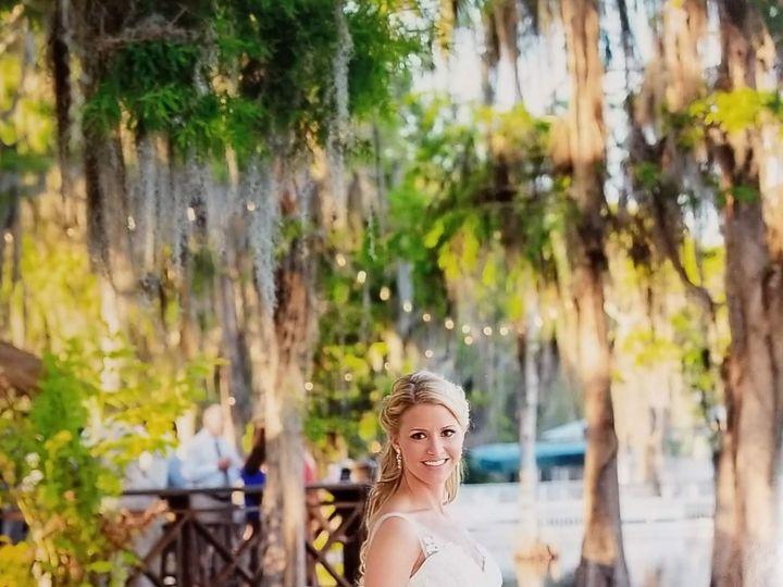 Tmx 20190126 124259 51 173751 158197418266267 Winter Park, FL wedding dress