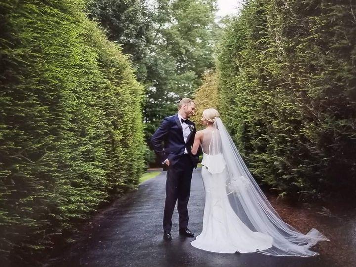 Tmx Couple 51 173751 1561217890 Winter Park, FL wedding dress