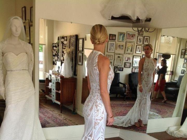 Tmx Image1 2 51 173751 158197418212909 Winter Park, FL wedding dress