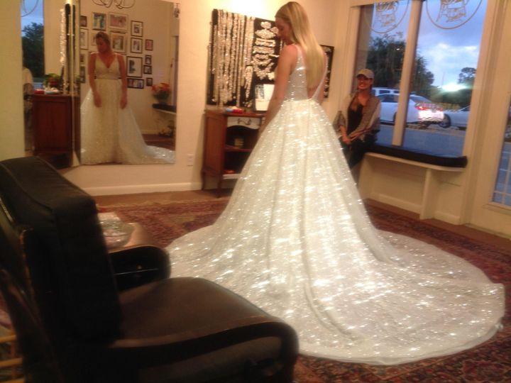 Tmx Img 0033 51 173751 158197447729049 Winter Park, FL wedding dress