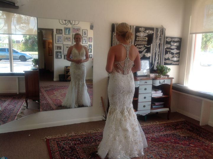 Tmx Img 0049 51 173751 Winter Park, FL wedding dress