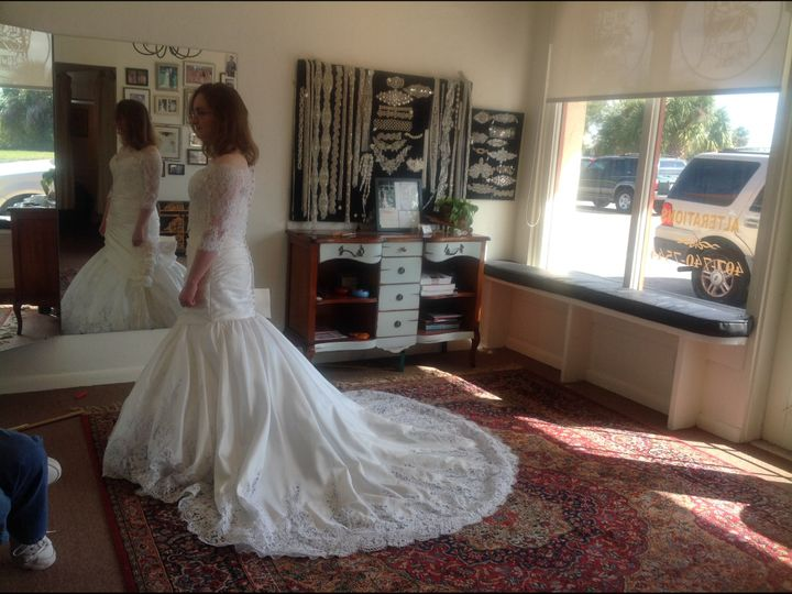 Tmx Img 0067 51 173751 Winter Park, FL wedding dress