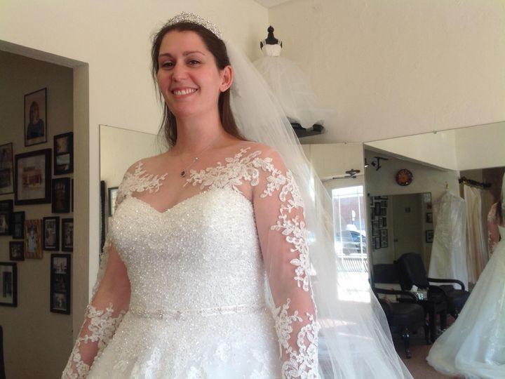 Tmx Img 0093 51 173751 158197469510061 Winter Park, FL wedding dress