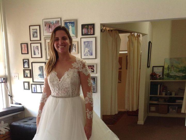 Tmx Img 0118 51 173751 158197449393373 Winter Park, FL wedding dress