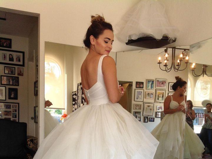 Tmx Img 0150 51 173751 158197450322151 Winter Park, FL wedding dress