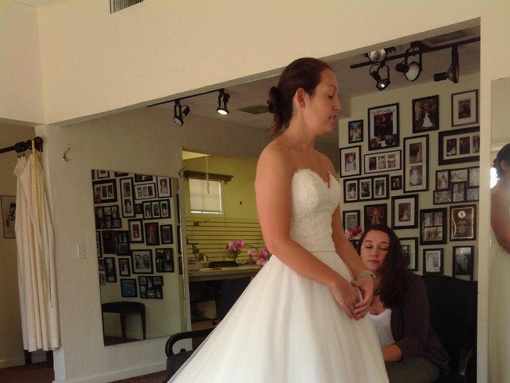 Tmx Img 0159 51 173751 158197451563467 Winter Park, FL wedding dress