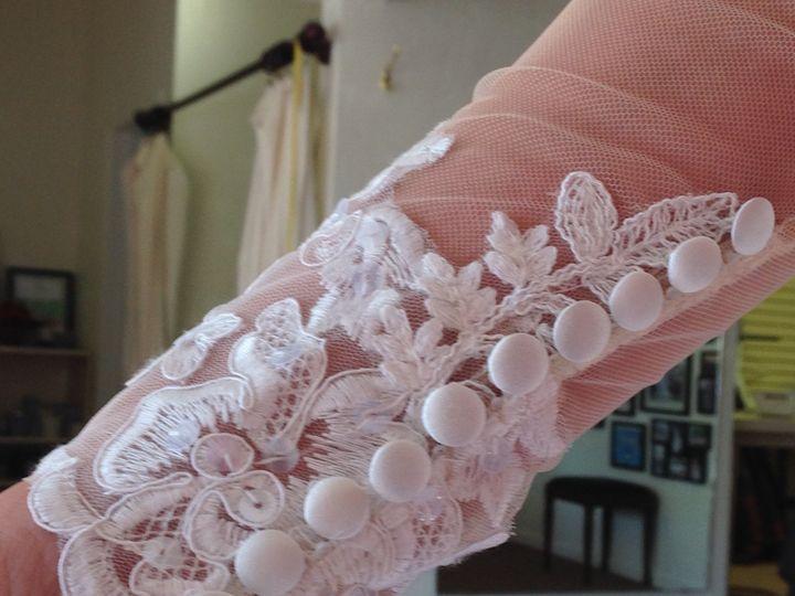 Tmx Img 0296 51 173751 Winter Park, FL wedding dress